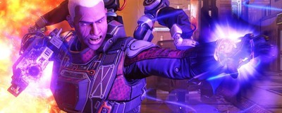 'XCOM 2' Is Destined to Be a Strategy Gaming Classic
