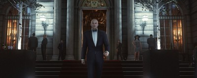 The New 'Hitman' Game May Prove to Be the Pinnacle of the Series
