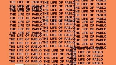 Assista ao streaming do novo disco do Kanye West, 'The Life of Pablo'