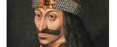 Ce spune despre români faptul că l-ar vota președinte pe Vlad Țepeș