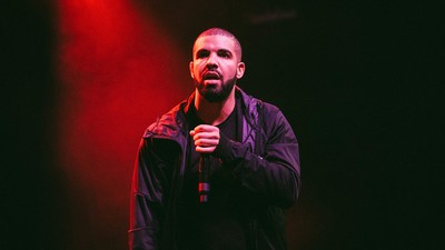 Drake Finally Makes it, Is Given Key to Toronto