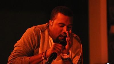 Es ist nicht leicht, ein Fan von Kanye West zu sein