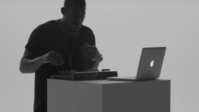 Este mix que hizo Flying Lotus el dia que murió J Dilla es un trozo de historia del hip hop