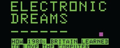 How the ZX Spectrum Helped Make the 80s Video Gaming's Most Creative Decade