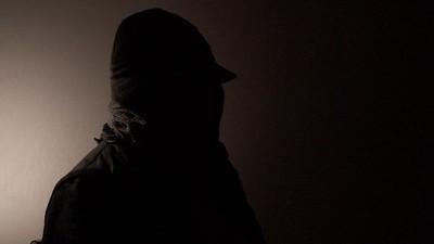 Abbiamo incontrato un trafficante che accompagna i foreign fighter nello Stato Islamico