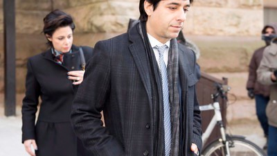 Jian Ghomeshi's Legal Team Closes Case By Arguing Complainants are Liars