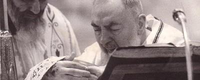 Fascismo e raggiri: dietro la storia dell'ascesa di padre Pio
