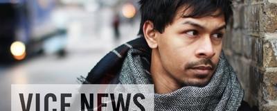Salvarea foștilor musulmani: Fuga de tortură