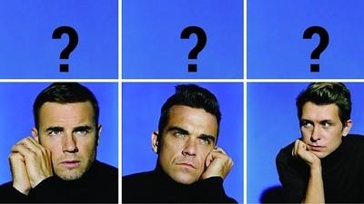 """""""How deep is your love?"""" Wir haben kluge Antworten auf die großen Fragen der Popmusik"""