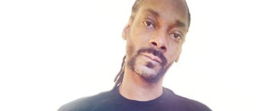 Alpha-Capitalist Snoop Dogg Signs Contract With Major Marijuana Company in Canada