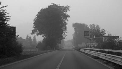 Morire d'amianto: la 'strage' silenziosa di un paesino della provincia pavese