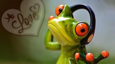 Cum se va desfășura seara ta de Valentine's, în funcție de ce gen de muzică asculți