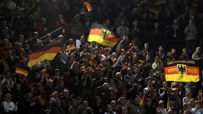 Handball den Deutschen? Wie Handball in der AfD-Ecke gelandet ist