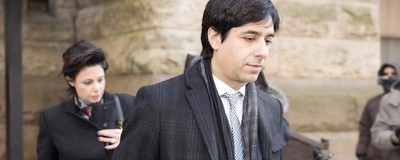 Jian Ghomeshi's Legal Team Closed Its Case by Arguing the Women Accusing Him of Assault Are Liars