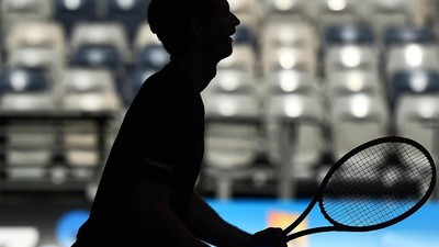 Searching for Match-Fixing in Minor League Tennis