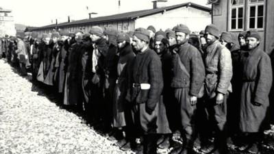 """Dass man in Österreich KZ-Überlebende """"Landplage"""" nennen darf, hat mit fehlender Quellenkritik zu tun"""