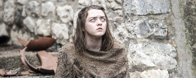 What the New Set Photos from 'Game of Thrones' Tell Us About Season Six