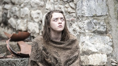 What the New Set of Photos from 'Game of Thrones' Tell Us About Season Six