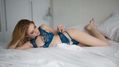 We Asked Australian Porn Stars What They're Doing on Valentine's Day