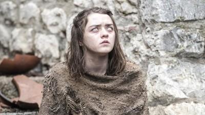 Qué nos dicen las nuevas fotos de 'Game of Thrones' sobre la sexta temporada