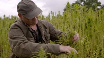 Bekijk hier de trailer voor onze nieuwste docu 'Mediwiet'
