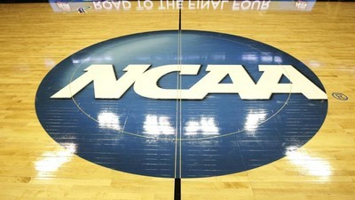 Can College Athletes Be Paid and Still Be Students?