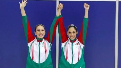 En México no se valora el éxito de las mujeres deportistas