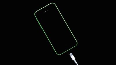 Apple: We Will Fight FBI Demand to Crack iPhone Passcode