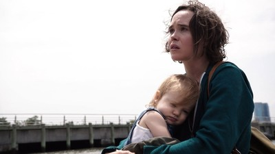 Diez filmes de Sundance que debes de ver este año