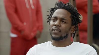 Noisey Bompton: Aufwachsen mit Kendrick Lamar (Teil 1)