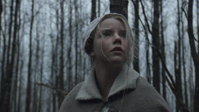 'The Witch' Is a Kick in the Balls of Patriarchy