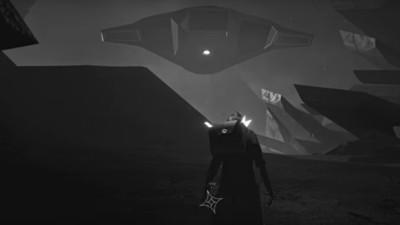 """Moderat se pone tridimensional en su nuevo video para """"Reminder"""""""