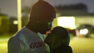 Noisey Bompton: Zwischen Rap-Karriere und Gang-Konflikten