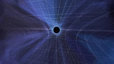 Physikern gelingt es zum ersten Mal, die fünfte Dimension zu simulieren