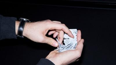 Rudelkauf, Kontrolltyp, Technoproduzent – Ein Drogendealer erklärt uns seine Kunden
