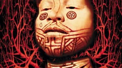 Raízes do Brasil: Faz 20 anos que o Sepultura lançou o 'Roots'