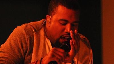 Il est de plus en plus compliqué d'être fan de Kanye West