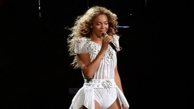 The Nation of Islam Promised to Protect Beyoncé if the Cops Won't