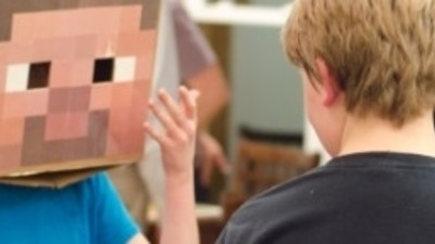 Minecraft-YouTuber missbrauchen ihren Ruhm, um minderjährige Fans sexuell zu belästigen