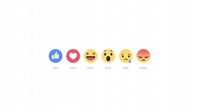 Ce trebuie să știi despre noile butoane de Like ale Facebook-ului