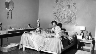 Remembering Peggy Guggenheim, the Sexually Liberated Socialite Who Shaped Modern Art