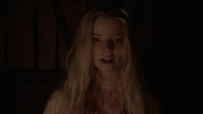 How Director Robert Eggers Made 'The Witch' into a Genuinely Creepy Feminist Fable