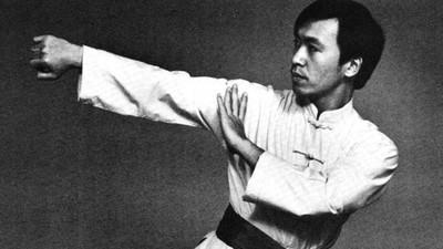 Wu Tang e os três níveis de um artista marcial