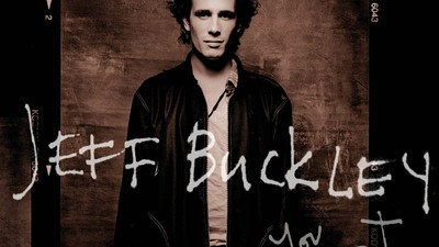 Watch the Premiere of Jeff Buckley's 'Ordinary People' from His Upcoming Album of Unheard Recordings