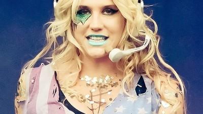 Keshas Vergewaltigungsvorwürfe: Wie Popstars, die mit Dr. Luke gearbeitet haben, reagieren