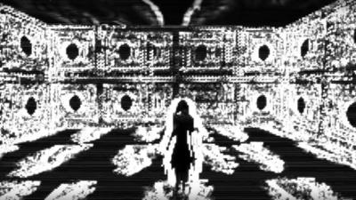 Der Endgegner unter den Darknet-Hoaxes: Sad Satan