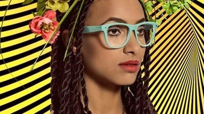 """""""A arte não falha"""": Esperanza Spalding fala sobre o seu 'D+Evolution'"""
