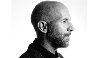 An Interview with Rock's Greatest Interviewer, Neil Strauss