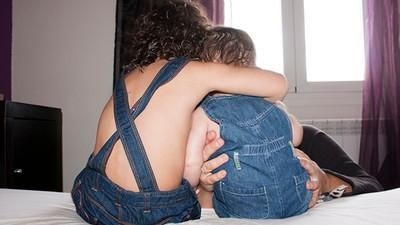 Los niños en acogida y adopción que nadie quiere