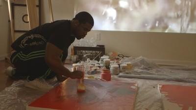 A$AP Ferg praat over zijn vader en hoe het is om op te groeien in Harlem